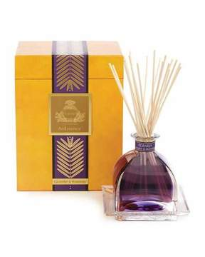 Agraria Lavender & Rosemary AirEssence Fragrance with Tray, 7.4 oz.