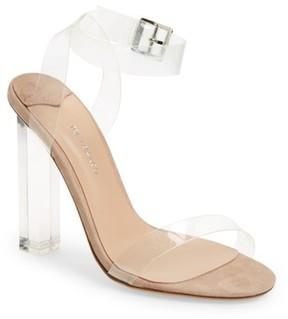 Tony Bianco Women's Kiki Sandal