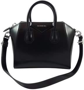 Givenchy Antigona leather crossbody bag