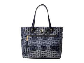 Tommy Hilfiger Shannon Tote