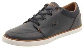 Lacoste Men's Bayliss Vulc 317 Sneaker.