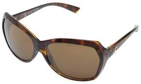 Kaenon Shilo Sport Sunglasses