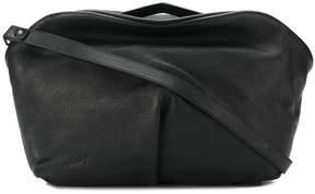 Marsèll Rivolto 0352 shoulder bag