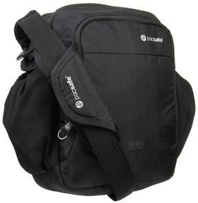 Pacsafe CamSafe Venture V8 Camera Shoulder Bag Shoulder Handbags