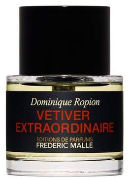 Frédéric Malle Vetiver Extraordinaire Parfum/1.69 oz.