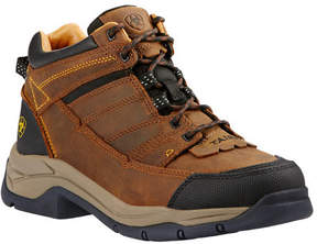 Ariat Men's Terrain Pro Ankle Boot