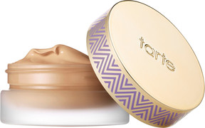 Tarte Double Duty Beauty Empowered Hybrid Gel Foundation - Only at ULTA