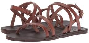 Blowfish Damma Women's Sandals