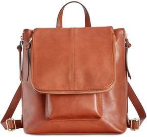 INC International Concepts I.n.c. Elliah Convertible Backpack