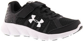 Under Armour BPS Assert 6 AC (Boys' Toddler-Youth)