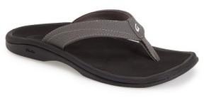 OluKai Women's 'Ohana' Sandal