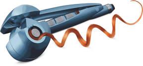 BaByliss Pro BABNTMC1 Nano Miracurl Machine Bedding