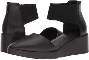 Steven NC-Brava Women's 1-2 inch heel Shoes