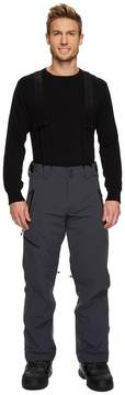 Obermeyer Force Suspender Pants Men's Casual Pants
