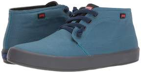 Camper Andratx - K300160 Men's Lace up casual Shoes