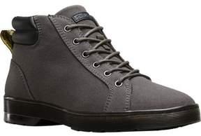 Dr. Martens Men's Plaza 6-Eye Ankle Boot