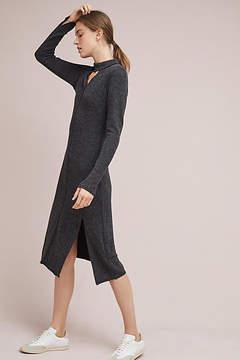 Anama Caroline Knit Dress