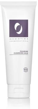 Osmotics Calming Cleansing Milk