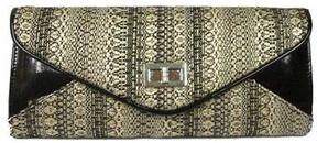 Women's J. Renee CL071 Clutch