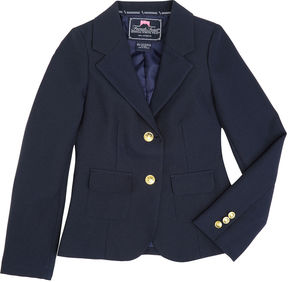JCPenney French Toast School Uniform Blazer - Girls 7-20
