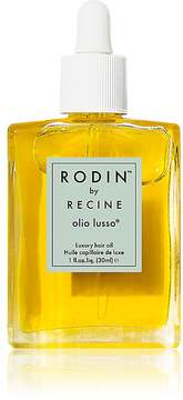 Rodin Women's Luxury Hair Oil 30ml