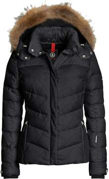 Bogner Fire & Ice Bogner Sally Jacket with Fur - Women's