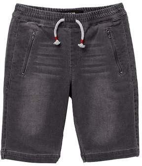 Joe's Jeans Kurt Jogger Shorts (Big Boys)