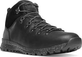 Danner Mountain 503 4.5 Hiking Boot (Men's)