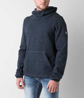 Bench Gatherer Hooded Sweatshirt