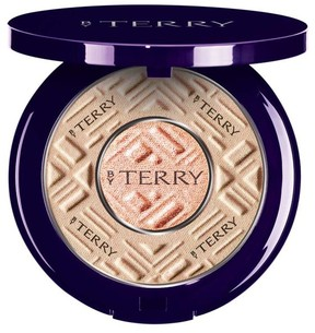 by Terry CompactExpert Dual Powder