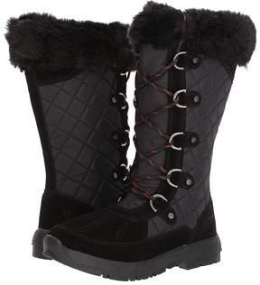 BearPaw Quinevere Women's Shoes