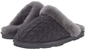 BearPaw Effie Women's Shoes