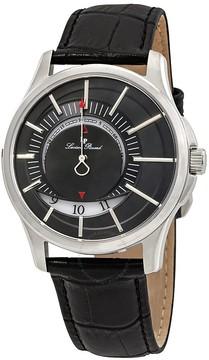 Lucien Piccard Vertigo Men's Watch