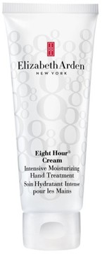 Elizabeth Arden Eight Hour Cream Intense Moisturizing Hand Cream
