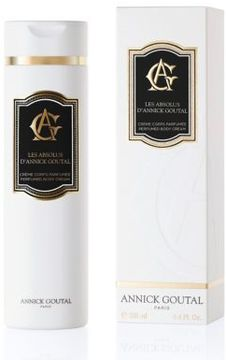 Annick Goutal Les Absolu D'Annick Goutal Perfumed Body Cream/6.8 oz.