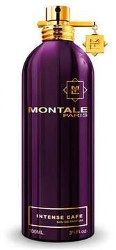 Montale Intense Café Eau de Parfum, 3.4 oz. / 100 ml