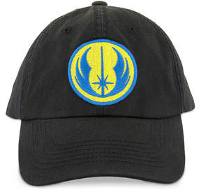 Disney Star Wars Jedi Order Icon Baseball Cap - Adults