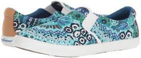 Tommy Bahama Enisa Double Gore Women's Slip on Shoes