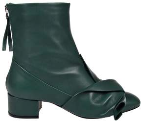N°21 N.21 Ankle Boots