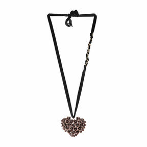 Libby Edelman Womens Pendant Necklace