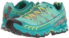 La Sportiva Ultra Raptor Women's Shoes