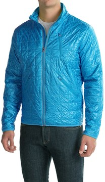 Gramicci Paragon PrimaLoft® Jacket - Insulated (For Men)