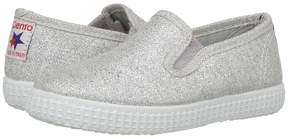 Cienta 57013 Girl's Shoes