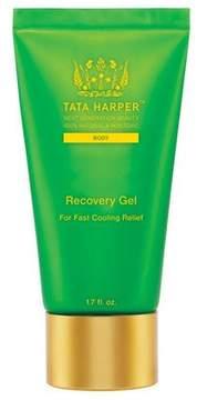 Tata Harper Recovery Gel, 1.7 oz.