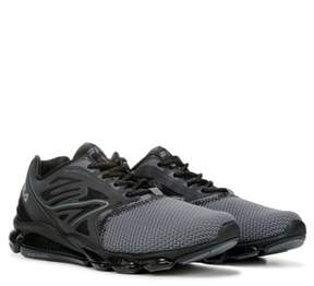 Fila Men's Broadwave Energized Running Shoe