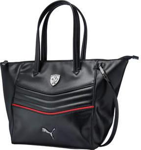 Puma Ferrari LS Handbag 073937 (Women's)