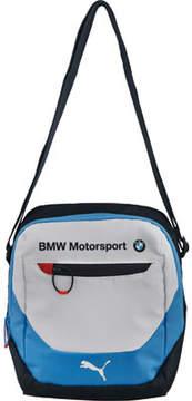 Puma BMW Motorsport Portable
