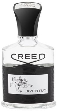 Creed Aventus, 1.7 oz./ 50 mL