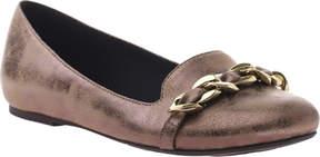 Madeline Sunday Best Loafer (Women's)