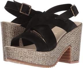 Cordani Lourdes High Heels